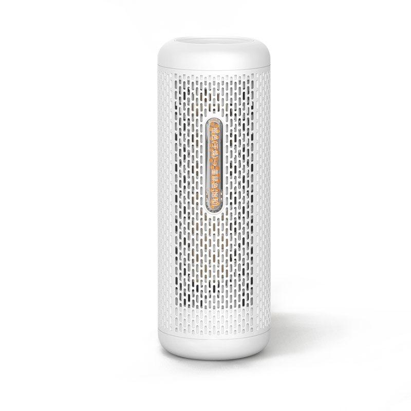 Bảng giá Xiaomi Mijia Electric Mini Dehumidifier Air For Home Wardrobe Air Dryer Desiccant Moisture Absorber Điện máy Pico