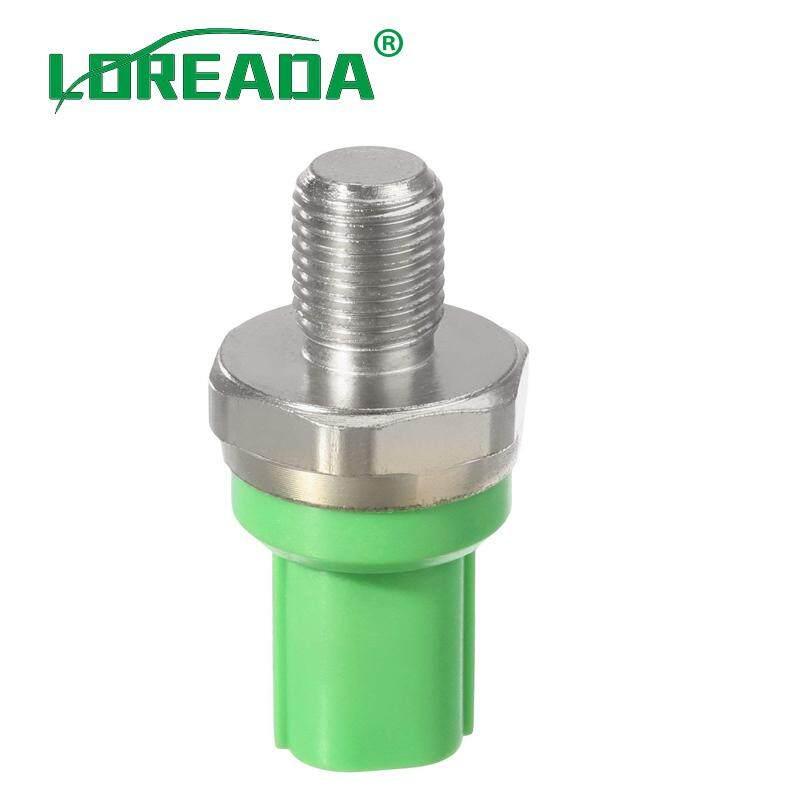 For Honda Accord Knock Sensor 1998 1999 2000 2001 2002 KS64 30530-P5M-013