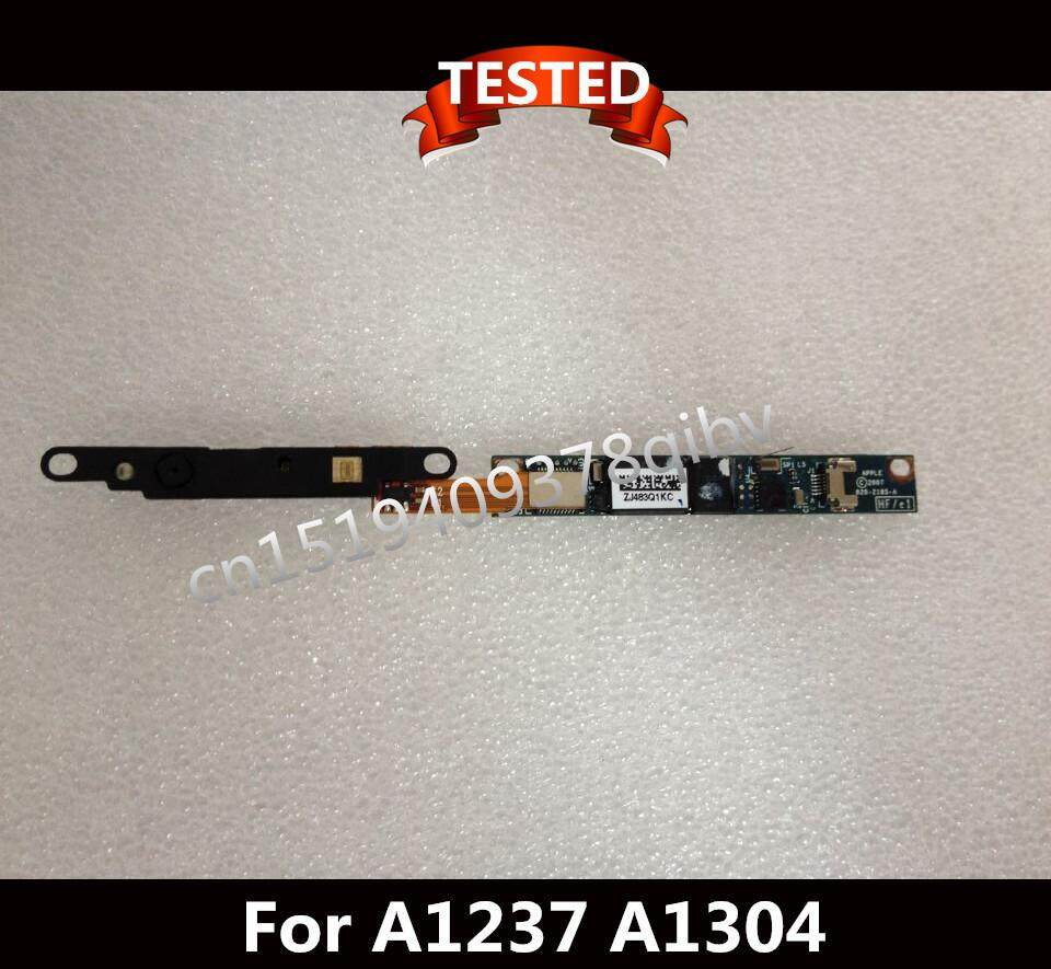 Tested Isight Webcam Camera Assembly For Apple Macbook Air A1237 A1304 2008 2009 820-2457-a Malaysia