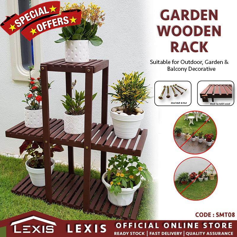 Beautiful European Style Garden Iron Double Deck Storage Rack Bathroom Shelves Bathroom Fixtures