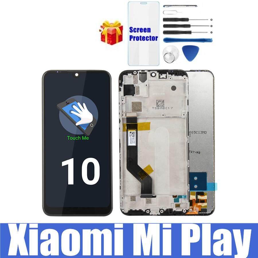 25+ Harga Xiaomi Mi Play Terbaru