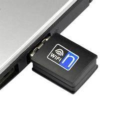 USB Không Dây Mini WiFi Card Mạng 300M Bộ Chuyển Đổi Thiết Bị Ngoại Vi 802.11 B/G/N Mạng Không Dây Cho Máy Tính Xách Tay TV