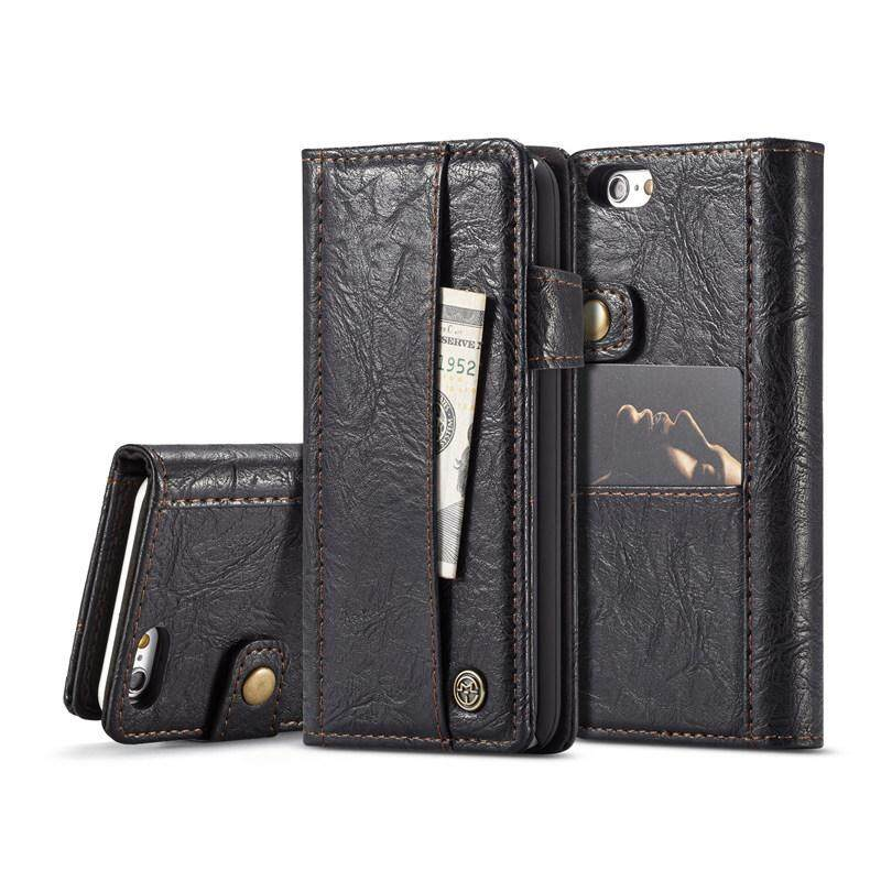 release date: f1500 d5ebf Iphone X Case Leather Wallet Book price in Singapore