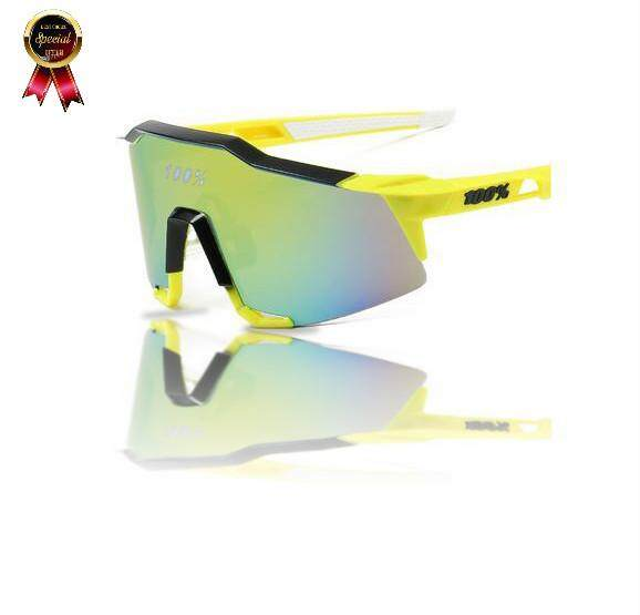 (dalam Persediaan + Harga Spesial + Kualitas Bagus) Kacamata Hitam Terpolarisasi Kacamata Sepeda Kacamata Olahraga Luar Ruangan Kacamata Untuk Bersepeda Gunung Perlindungan Uv 100% By Alex Sports Store.