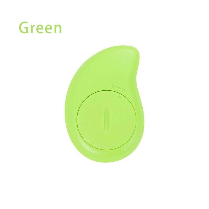 Veli shy Smart Tag GPS Tracker Wireless Bluetooth Anti-Lost Alarm Key  Finder Pet Locator
