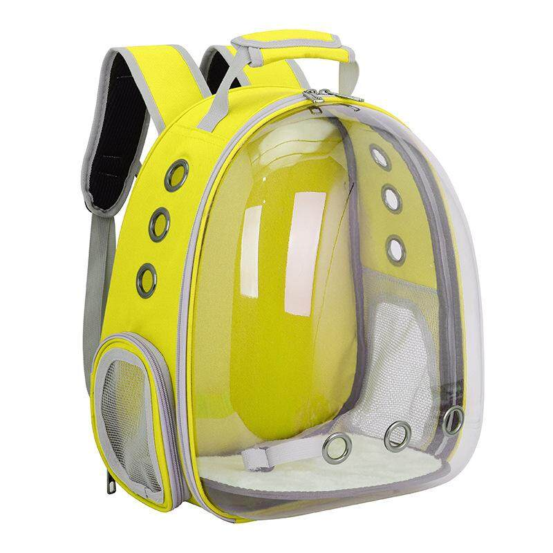 810a387cb9 Cat Carriers for sale - Travel Carriers for Cats online brands ...