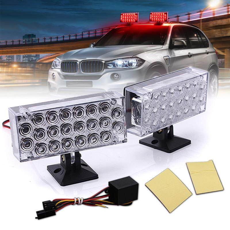 ... Strobo Mobil Grill LampuIDR87000. Rp 87.000