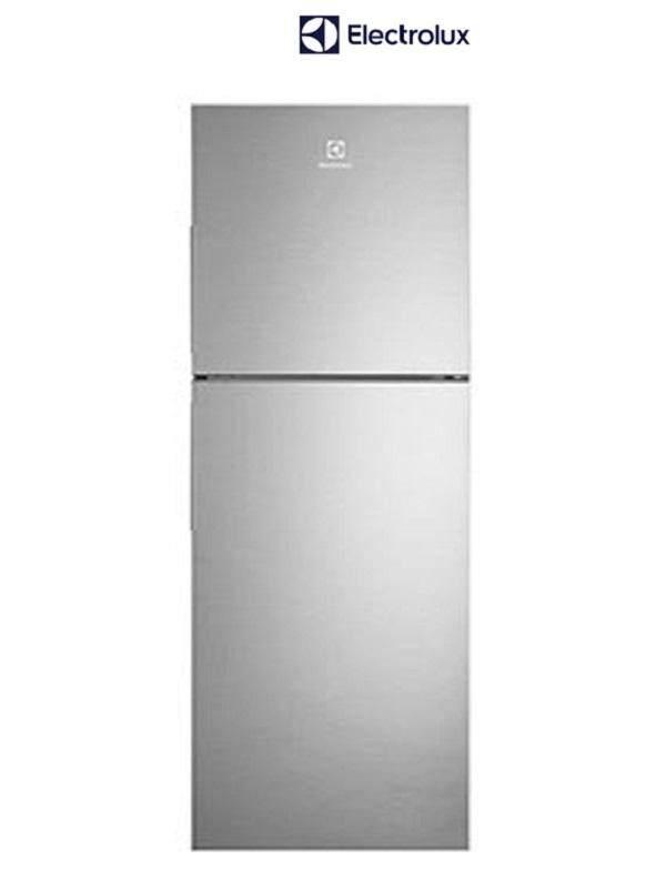 Electrolux Fridge ETB2302H 2 Doors 210L Refrigerator