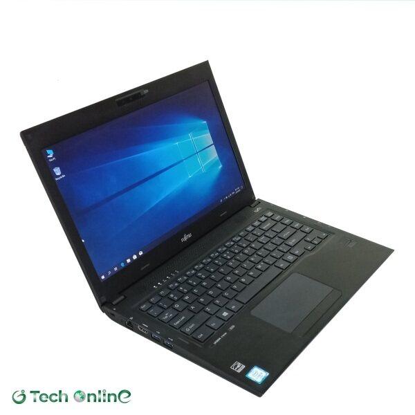 Fujitzu  U536 Laptop Malaysia