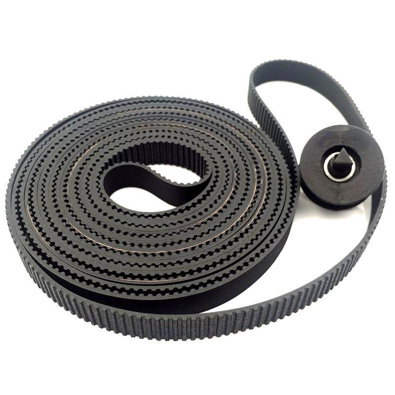 Giá C7770-60014 Carriage Belt 42 Inch B0 Size With Pulley for HP DesignJet 500 500PS 800 800PS 510 510PS 815 CC800PS 820 815MFP 820MFP