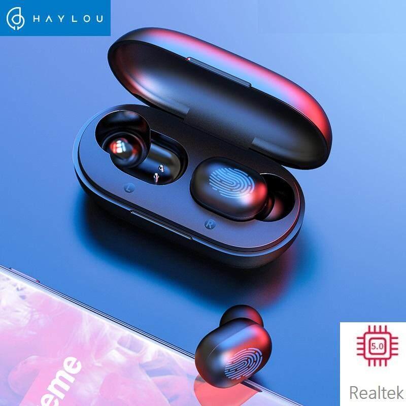 Headphones Headsets Buy Headphones Headsets At Best Price In