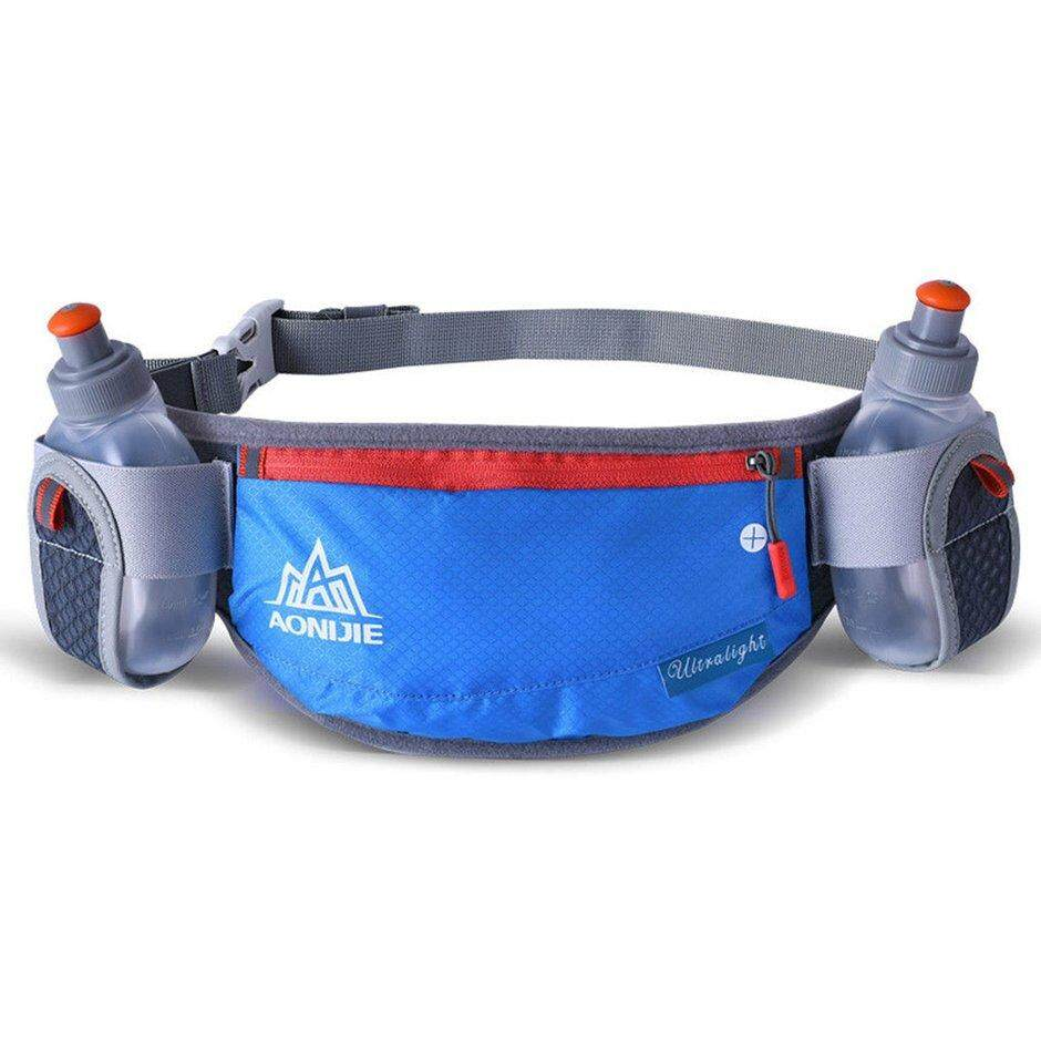 Best Sales Aonijie Running Hydration Belt Bottle Holder Belt Running Water Belt Bottle By Carcool.