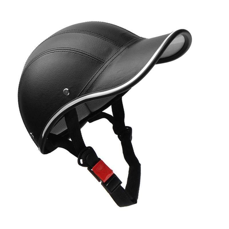Hard Bicycle Cycling MTB Safety Helmet Skate Mountain Bike Helmet for Men Women