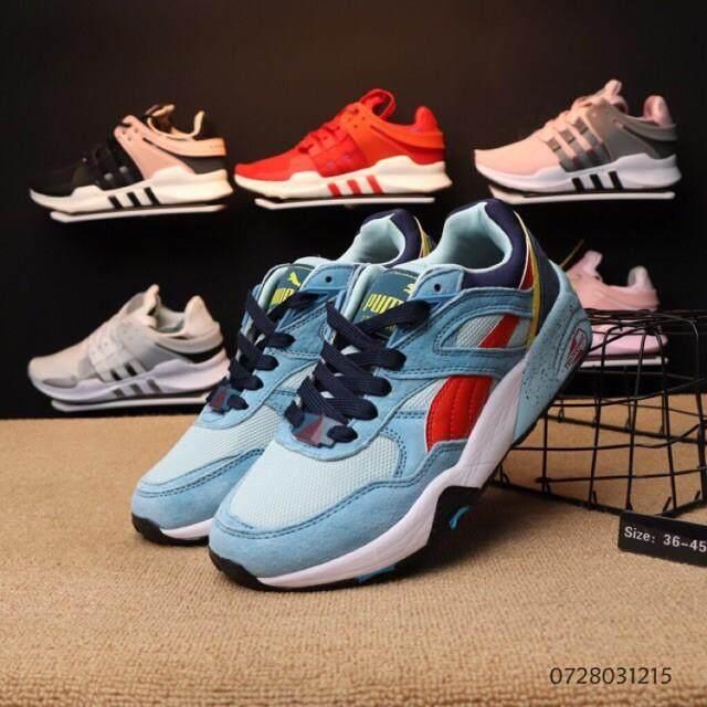 Puma_Ferrari_Sneaker_Sport_Shoes_men's_shoes_for_women's_shoes_skate_flat_shoes