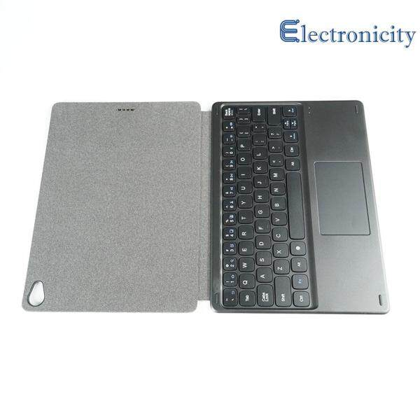 Wireless Tablet PC Keyboard DOCKING Keypad Portable for CHUWI HiPad Plus Singapore