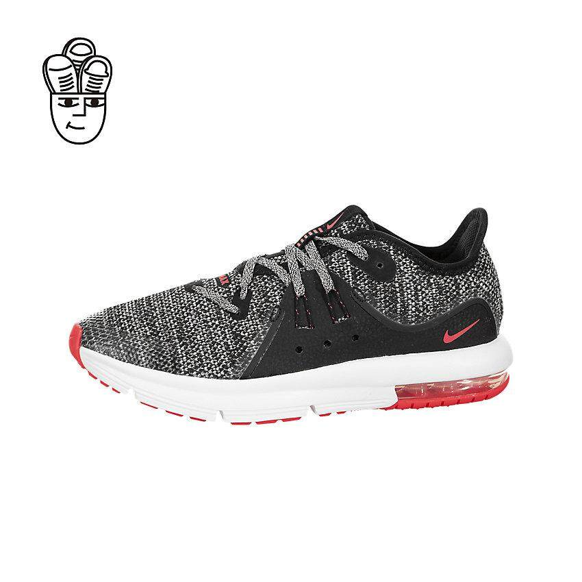 2828d41749d22 Running Shoes for Boys for sale - Boys Running Shoes online brands ...