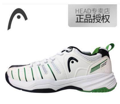 Mens Womens Non-Slip Shock Absorption Wear Djokovic Sava Professional Tennis Shoes By Yigoushop.
