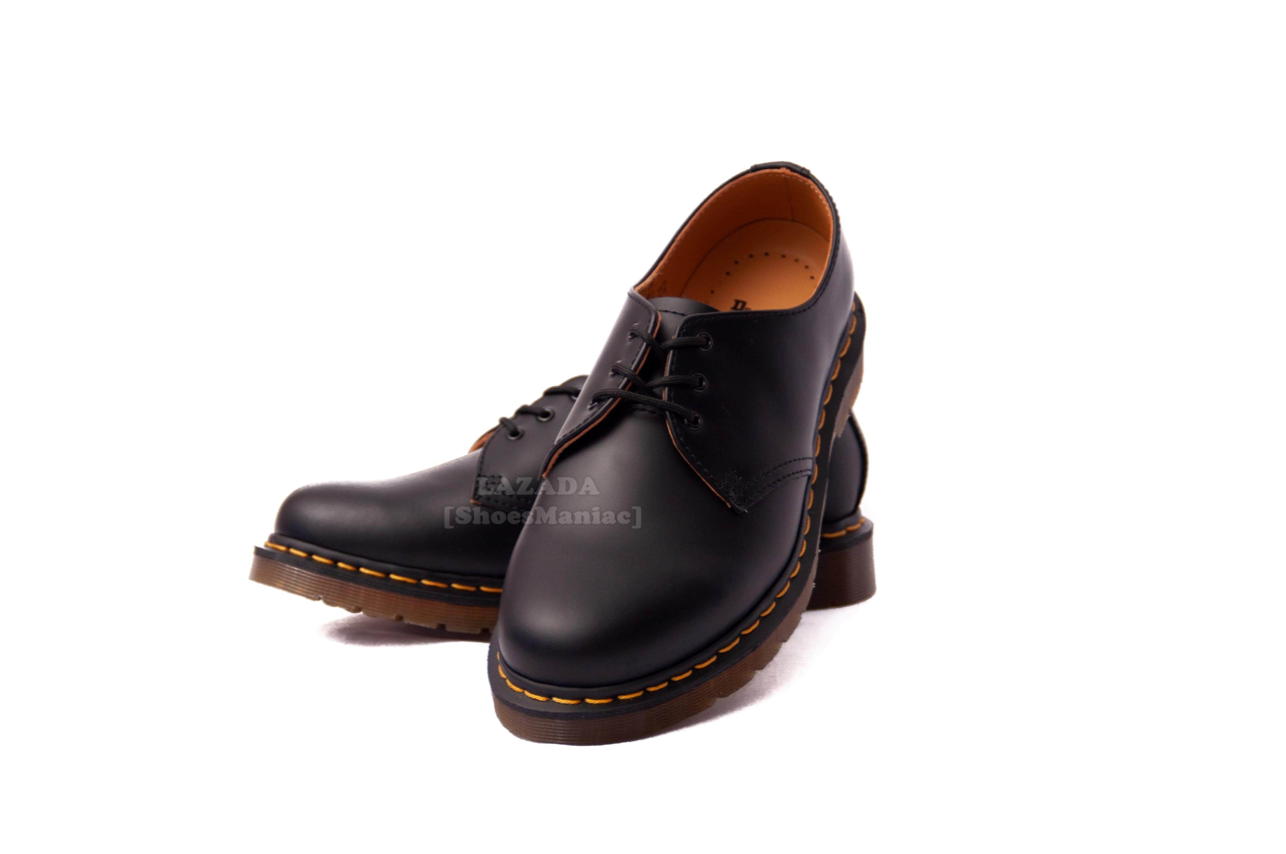 a088a437c0218 Dr Martens - Buy Dr Martens at Best Price in Malaysia | www.lazada ...