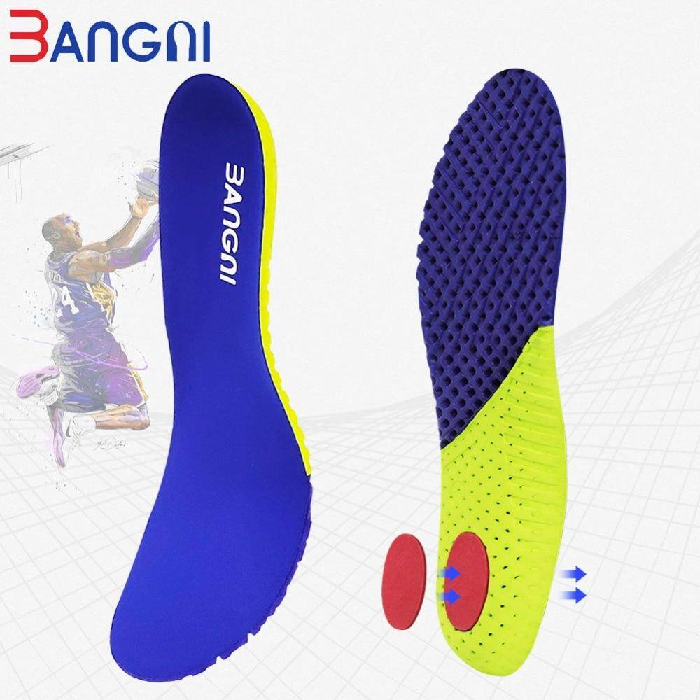 1 Pair Sof Sole Athlete Insoles 10/% off