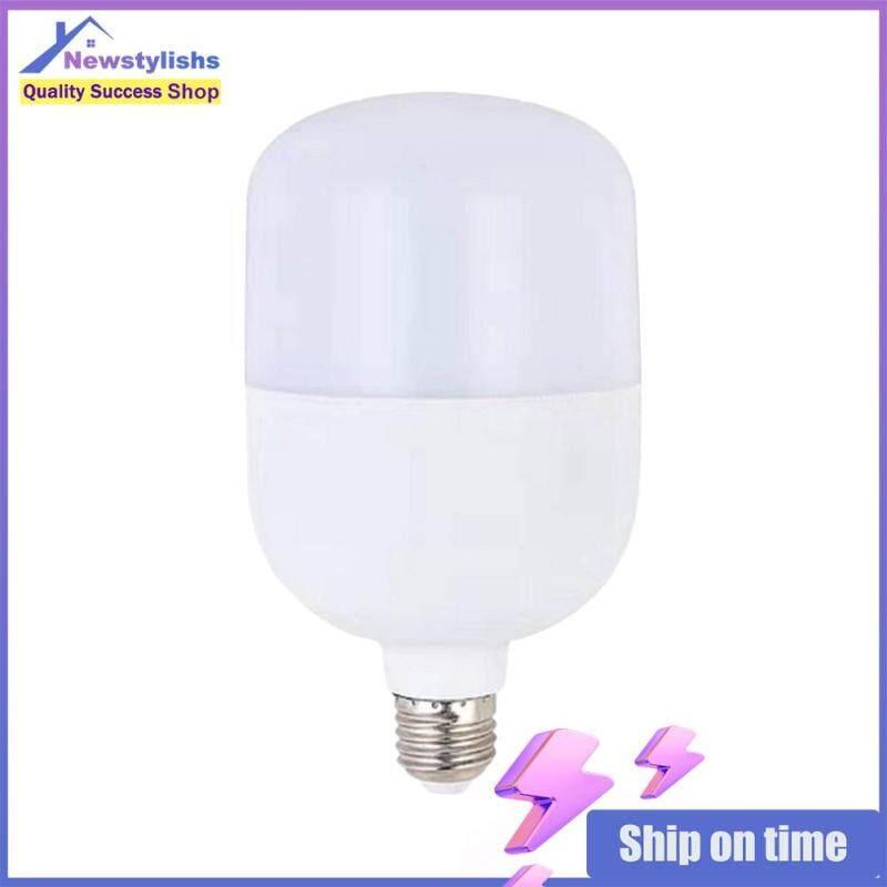 Bóng Đèn LED E27 Thay Thế Dòng Điện Liên Tục Cho Đèn Chùm