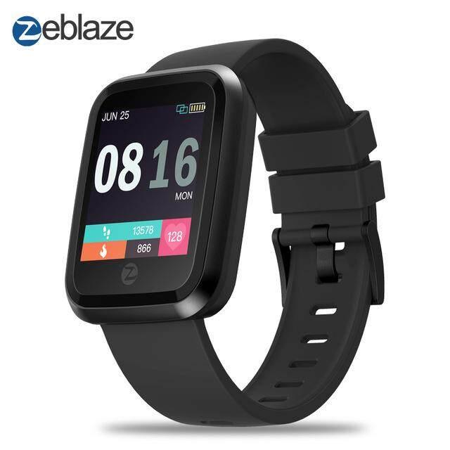 Đồng hồ thông minh Zeblaze Crystal 2