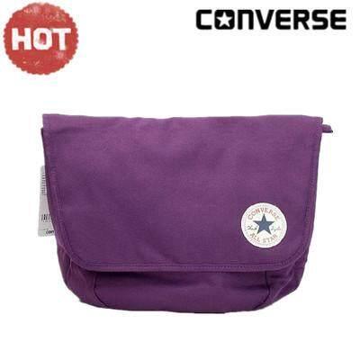 2019 original new arrival unisex fashion shoulder bag / cross body bag / sling bag