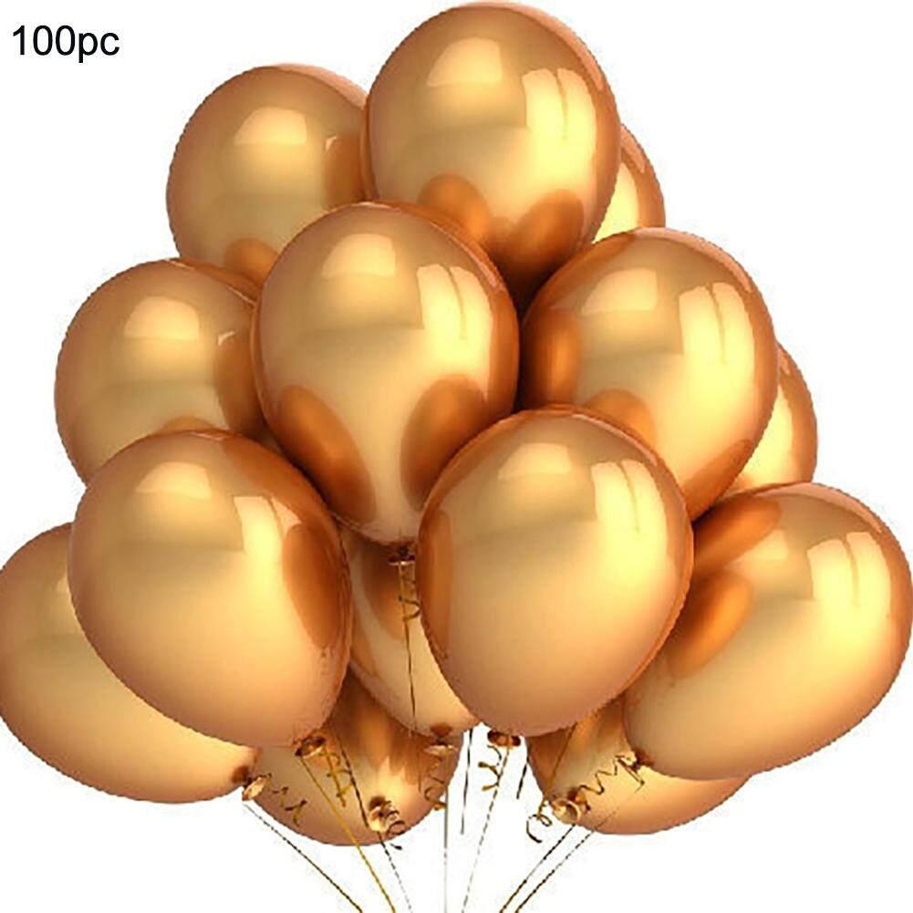 Straightforward 6pcs Cartoon Animal Walking Foil Balloons Pet Balloons Toy Wedding Birthday Decorations Party Supplies Kids Toys Festive & Party Supplies