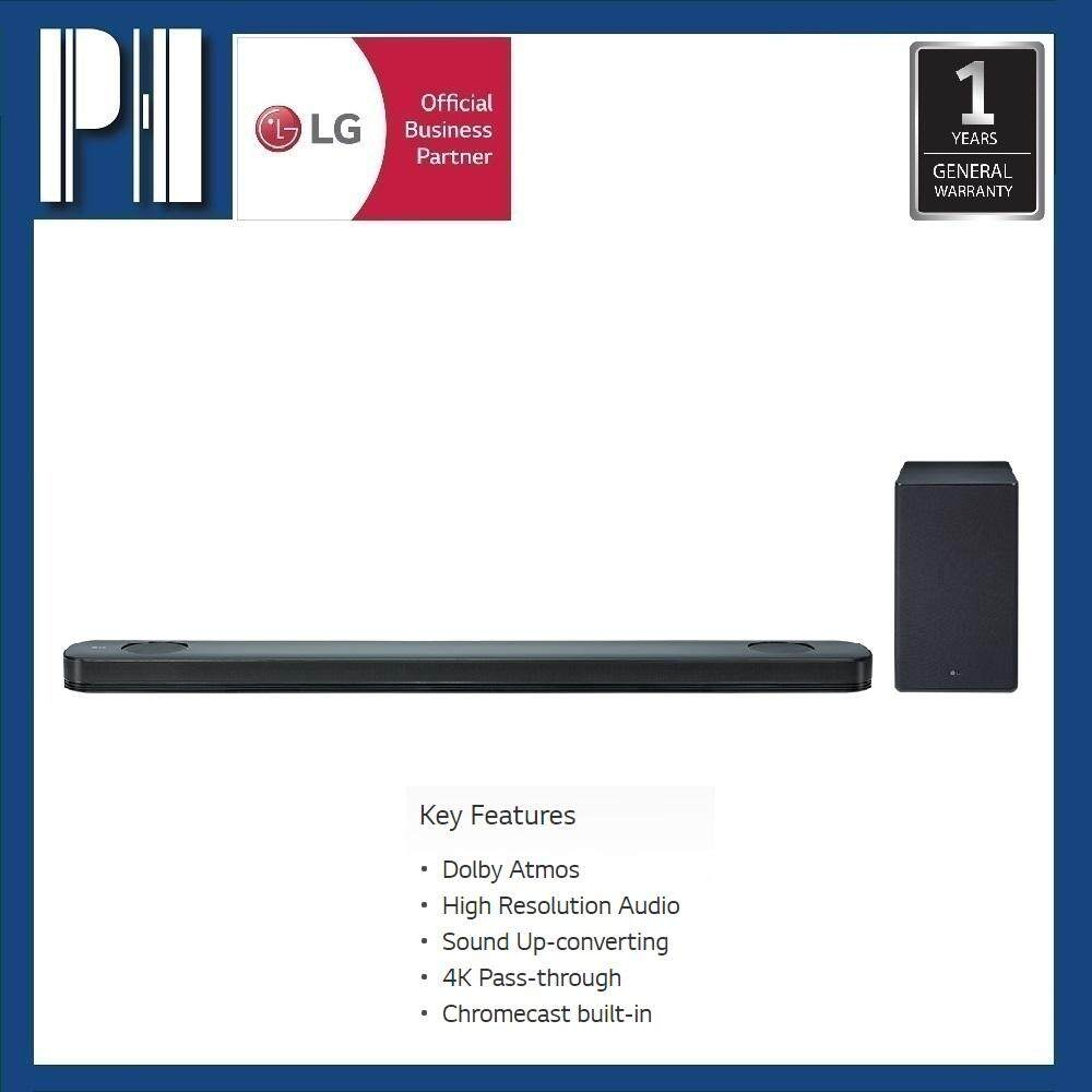 Apple,LG,BLU,MOVE soundbar-speakers-home-theater-2 price in Malaysia