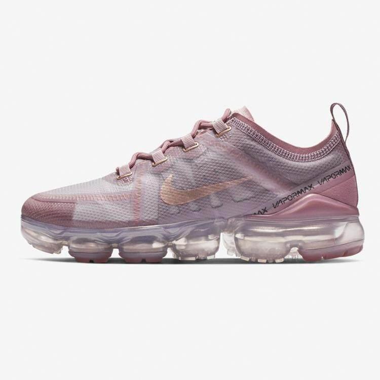 7a710d6e3c30b Nike AIR VAPORMAX PRM   Nbsp women Running Shoes New Arrival Comfortable  Shock Absorption Air Cushion