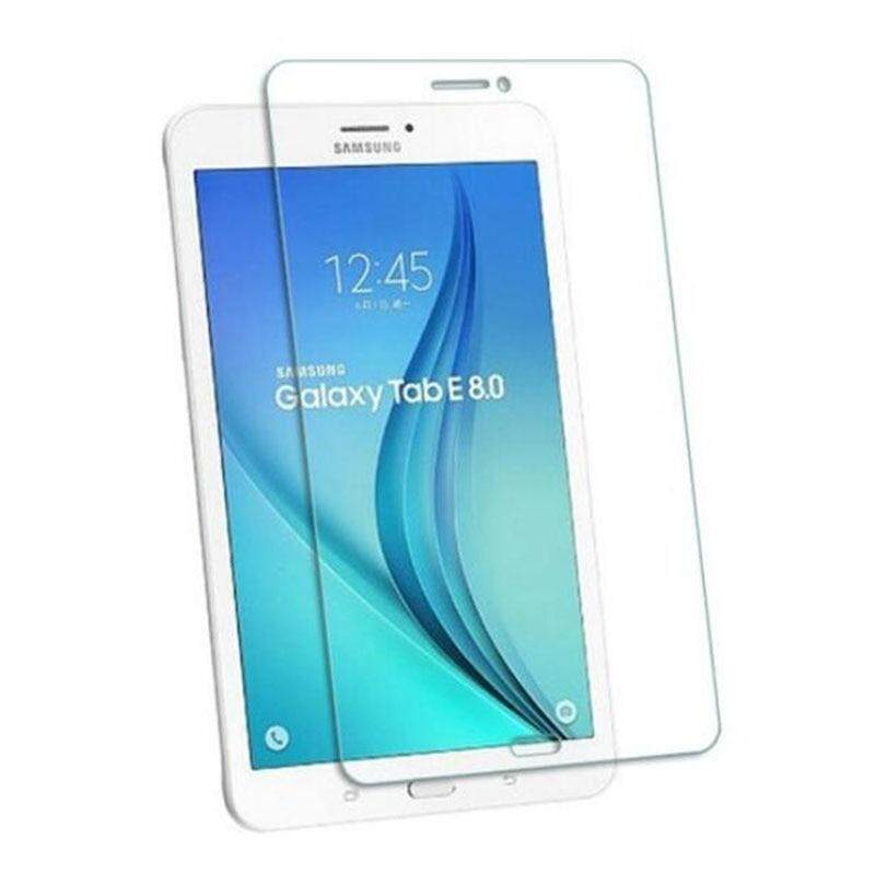9H Tempered Glass For Samsung Galaxy Tab E Lite 7.0 8.0 9.6 inch T113 T116 T377