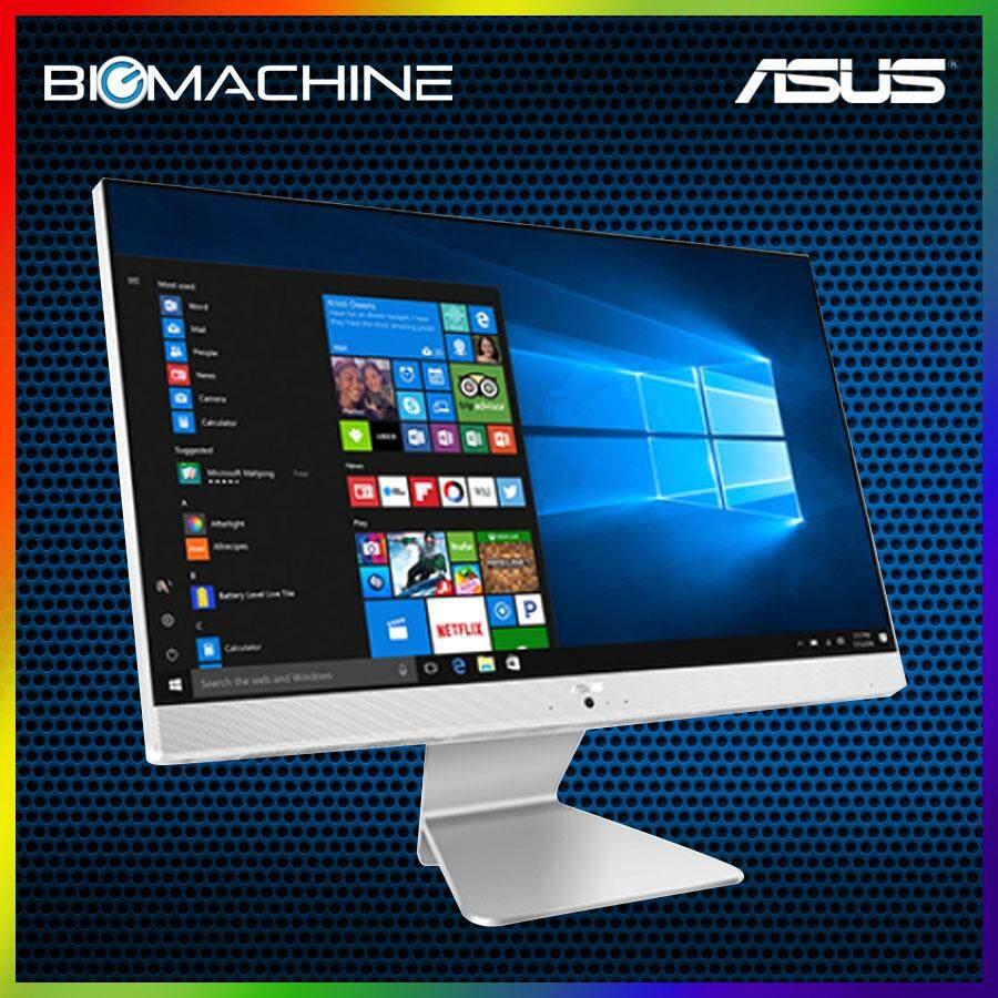 Asus V222G-AKWA074T All In One Desktop (J4005/4G/500GB/21 5