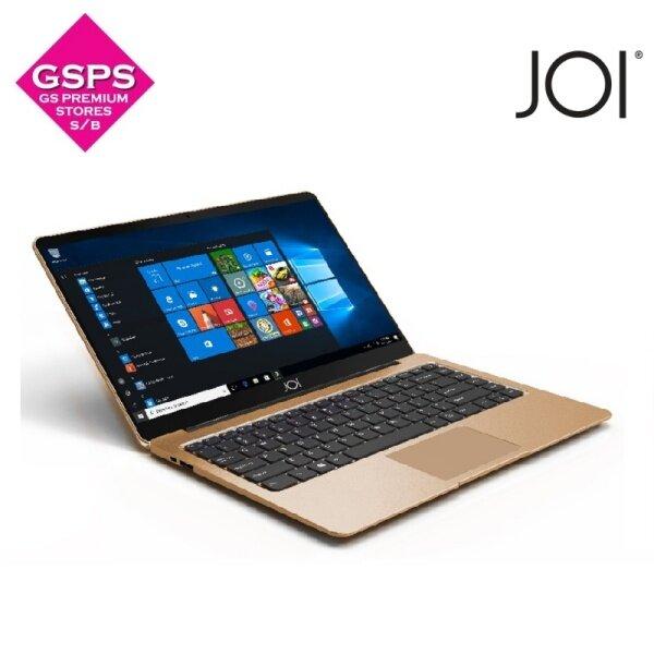 JOI Book 150 14.1 FHD IPS Laptop Malaysia