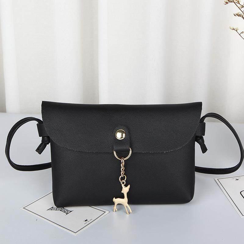aea32ae7ae7b Women Bags - Buy Women Bags at Best Price in Malaysia   www.lazada.com.my
