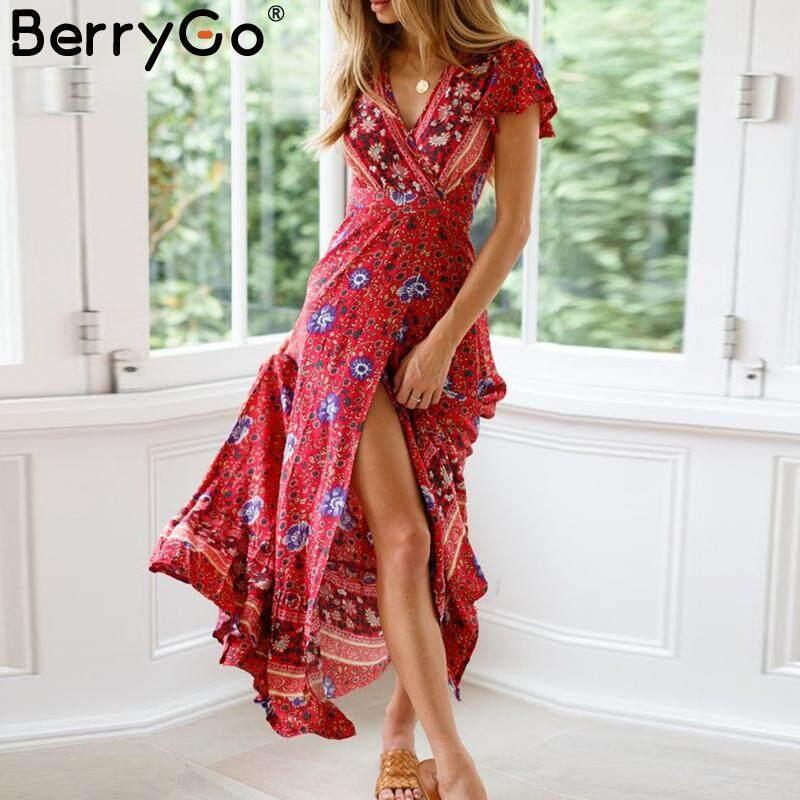 e7f3a50074712 Jenga Dresses price in Malaysia - Best Jenga Dresses | Lazada