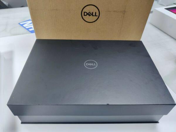 New Dell XPS 13 9300 i7, 1TB SSD, 16GB RAM, 4K UHD+ Touchscreen Malaysia