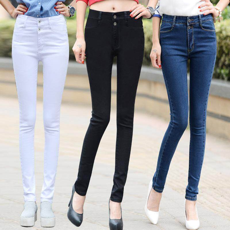 613ab5eec10 Women s Clothing - Buy Women s Clothing at Best Price in Malaysia ...