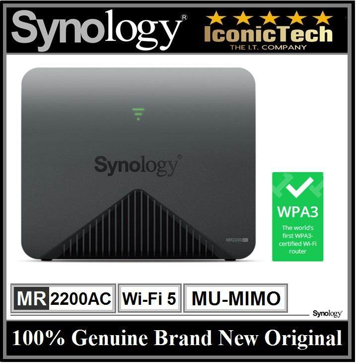 Synology - Buy Synology at Best Price in Malaysia | www