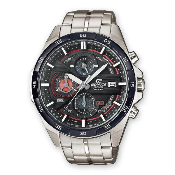 Special Promotion Royal Watch Gallery Casio_Edifice Efr_539 Watch For Men Malaysia
