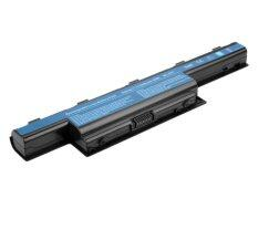 Battery for Acer Aspire 4750 / 4750G / 4755 / 4771 / 4771G Malaysia