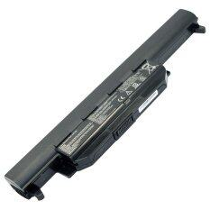 Battery for Asus A32-K55 Malaysia