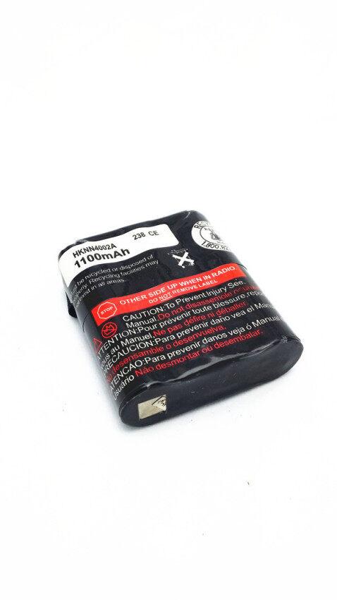 Battery for Motorola Walkie Talkie T5720