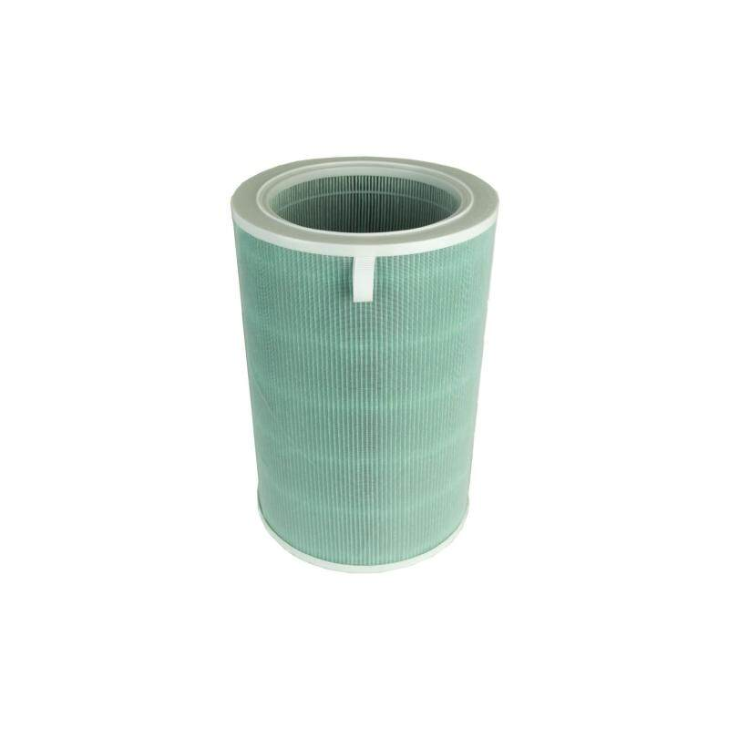 Star Mall Air Purifier Filter For Millet Air Purifier 2/1 / Pro Mi Air Air Purification To Remove Dust Pm2.5 Singapore
