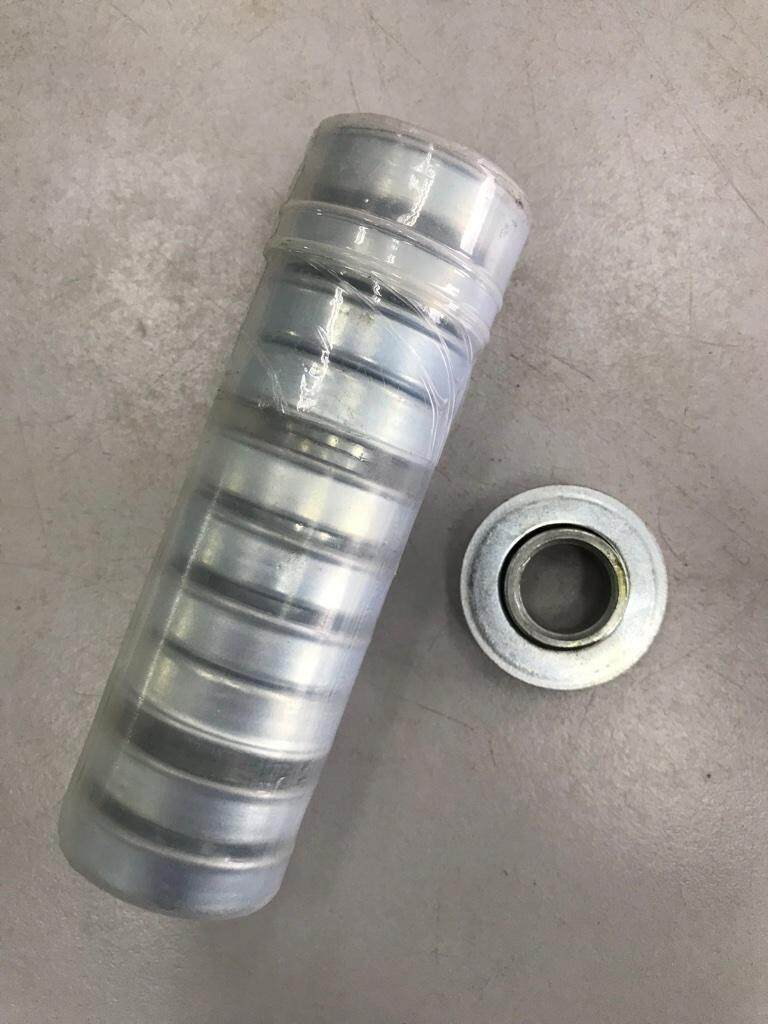 Wheel Barrow Ball Bearing