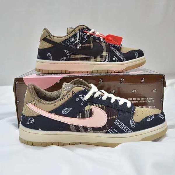 Giá bán Mens Thấp Sneakers, Giày Thiết Kế Mới 2020, Giày Trượt Ván Nữ Nền Tảng Giày Thường