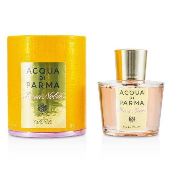 Buy ACQUA DI PARMA - Rosa Nobile Eau De Parfum Spray 100ml/3.4oz Singapore