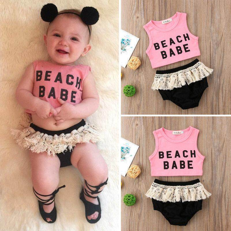 b4cc542984a43 Girls Clothing Sets for sale - Clothing Sets for Baby Girls online ...
