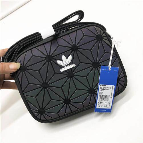 cfe6546199 Adidas Bags and Travel price in Malaysia - Best Adidas Bags and Travel
