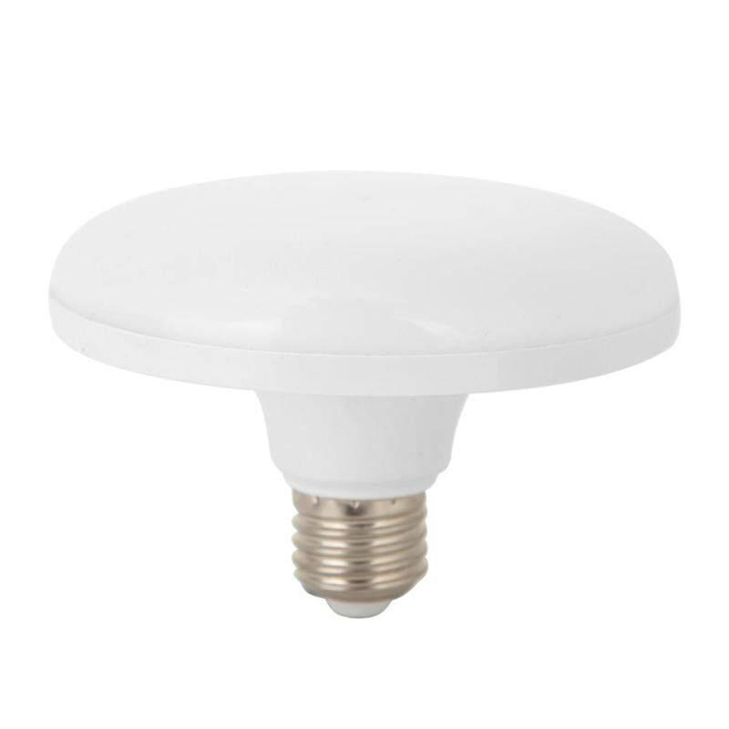 Bóng Đèn LED E27 Đèn UFO Siêu Sáng Tiết Kiệm Năng Lượng 220V 20W 30W 40W Đối Với Trang Chủ