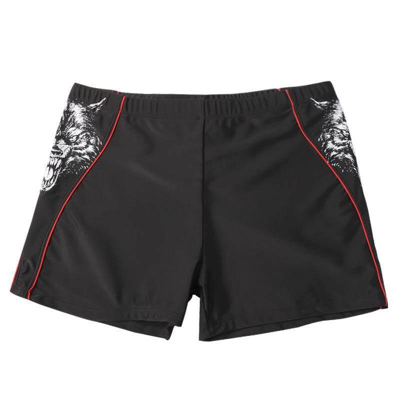 Pria Celana Boxer Celana Renang & Spa L Profesional Celana Renang Fashion Dewasa Celana Renang Prias By Fothers.