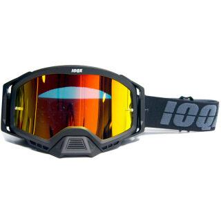 Kính Đua Xe IOQX MX Mới Nhất 2020 Mũ Bảo Hiểm Xe Máy Xe Đạp Địa Hình Off Road Kính Râm Xe Đạp Leo Núi Thể Thao Trượt Tuyết thumbnail